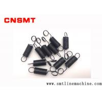 China Electric Feeder Spring Smt Panasonic Spare Parts 108950008602 BM CE Approval on sale