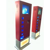 cellular credit card machine