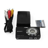 China Brand and New Sony W350 wholesale