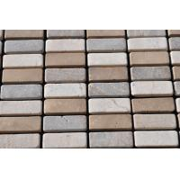 Wholesale Kitchen decoration mosaic tile SMT003 from china suppliers