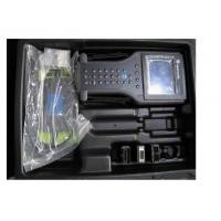 Wholesale GM Vehicles Tech 2 Scan Tool With 32 bit 16 MHz Microprocessor from china suppliers