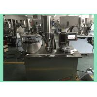Wholesale Pharmaceutical Capsule Filling Equipment Manual Micro encapsulation Machine For Small Business from china suppliers