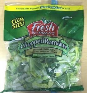 Quality seasonal mix salad packing machine,seasonal mix salad packaging machine,seasonal for sale
