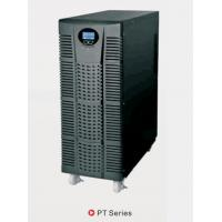 Quality High efficiency 10-20KVA Uninterruptible Power Supply,On-Line High Prequency UPS,Three Phase Input /Single Phase Output for sale