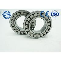 China Self Aligning Spherical Roller Bearing 23044 220 Mm * 340 Mm * 90 Mm on sale