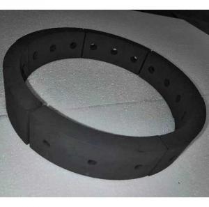 China Graphite Ring  high density Graphite Ring wholesale