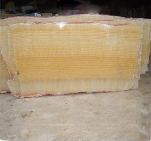 China Onyx Marble Slab (LY-338) wholesale