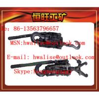 China Manual prop-pulling device with advanced technology wholesale