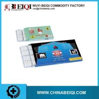China New-typesolid alcoholof environmental protection of high energy wholesale