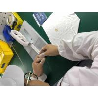 China Medical device assembly for OEM contract manufacturing wholesale