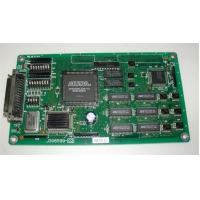 China Noritsu QSS2611 minilab PCB J306599-02 mini lab spare part wholesale