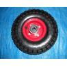 Buy cheap wheels rims tire wheel tyre rubber wheel Wheel&Castor Accessories (PR1800(4.10/3 from wholesalers