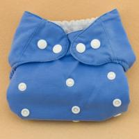 Buy cheap washable cloth diaper baby from china from wholesalers