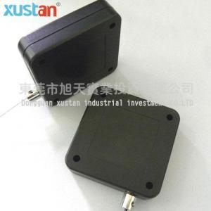 China Anti-theft pull box wholesale
