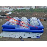 Inflatable pool toys bubble inflatable pool inflatable Toys r us swimming pools above ground