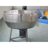 Quality colour mixer for sale