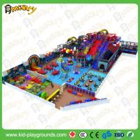 Kids paradise indoor playground images buy kids paradise for Cheap indoor play areas
