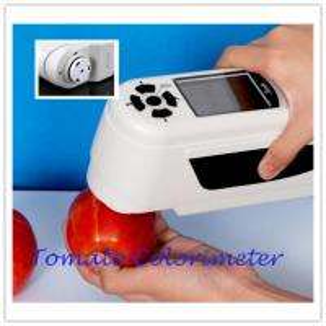 China nh310 fruit test colorimeter wholesale