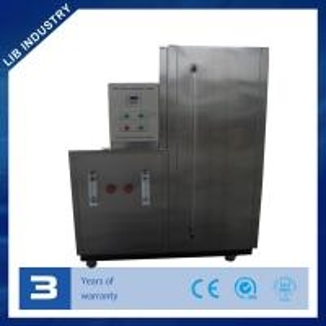 China IPX5 IPX6 Water Jetting Test Chamber wholesale