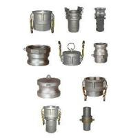 China Quick Coupling Fittings wholesale