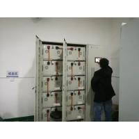 Buy cheap 107.4Kwh 200A Replacement Ups Batteries IP20 650mm*1800mm*2100mm Size from wholesalers