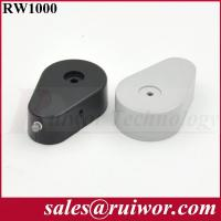 China Hardware Store Retractable Security Wire For Free / Interactive Communications wholesale