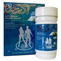 About Yellow Jacket Energy Pills