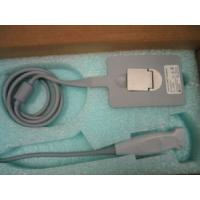 China SONOSITE L25 Ultrasound probe wholesale