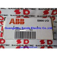 China INPUT MODULE ANALOG   3BSE008516R1    3BSEOO8516R1 wholesale