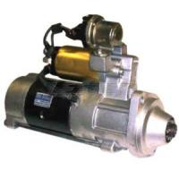 China 12v car used hyundai starter motor auto spears part for hyundai motor OEM:36100-23100 (2-1858-MD) wholesale