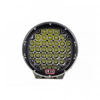 China Automotive Outdoor LED Flood Lights 9 Inch 320 Watt 10w Each Cree Chips wholesale