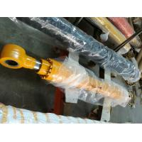 China Construction equipment parts, Hyundai R210-7 bucket  hydraulic cylinder ass'y, Hyundai excavator parts wholesale