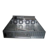 Quality ED206H65 2U Bays SATA/SAS Hot-swap Server Chassis for sale