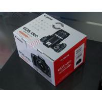 China Discount price ! Canon EOS 450D wholesale