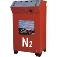 China Nitrogen Generator for Truck Tire (ANS6125) wholesale