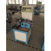 Wholesale Adjustable Cold CuttingAutomatic Label Cutter Machine 1500W CE from china suppliers
