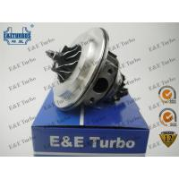 Buy cheap K03 53039880104 Turbo Cartridge / CHRA / Core Assembly Fit Peugeot BMW Citroen from wholesalers