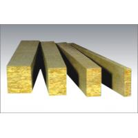 China Soundproofing Insulation For Walls , Thermal Insulation For Buildings wholesale