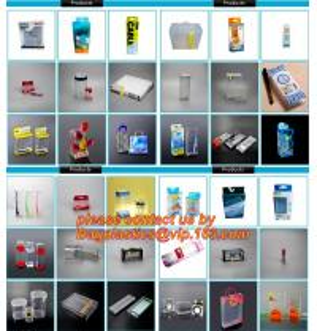 China PLASTIC BOX, CLEAR BOX, PET BOX, PP BOX, PVC BOX, ROUND SHAPE BOX, PLASTIC CASE, BOX WITH HANGER wholesale