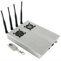 Buy gps jammers us - gps jammer in the us want