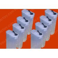 China HP Z2100 Refill Cartridges Kits wholesale