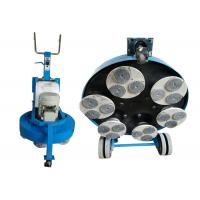 China OEM 850mm Planetary System Concrete Floor Grinder Or Polisher wholesale