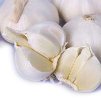 China 2019 Crop Fresh Normal/Pure Garlic with 5/6/7cm Fresh Vegetable From China wholesale