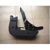 China Steel And Plastic Recliner Coach Bus Seats Used In Coach Black Armrest wholesale