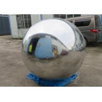 China Charming Advertising Inflatables Mirror Balloon For Event / Mirror Party Balloon wholesale