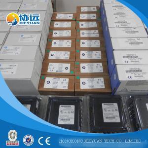 GE Fanuc battery IC693ACC302 IC693ACC302A IC693ACC302B Auxiliary battery Module