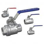 China bottom entry toilet cistern ball valve/ball valve china/cryogenic ball valve/watts ball valves wholesale
