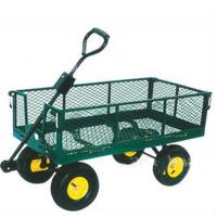 Wholesale CC1840A Garden tool cart from china suppliers