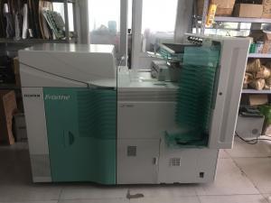 China Fuji Frontier LP 7500 Digital Minilab Photolab Used wholesale