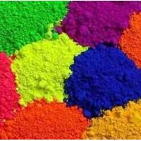China Factory sale uv-resistance ral colour polyester  powder coating powder paint on sale